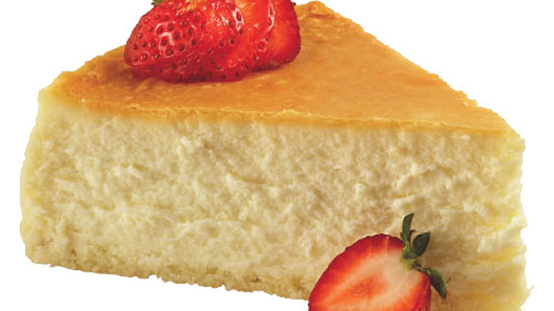 The Cheesecake Blog | Helping You Bake The Perfect Cheesecake